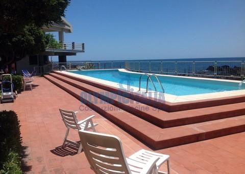 Offerte piscine abruzzo costruzione piscine abruzzo for Offerte piscine